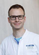 Markus A. Möhlenbruch, MD
